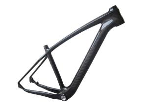 China_Carbon_monocoque_MTB_frame_29er_SFM8562012882218351