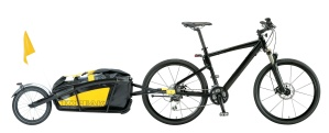 journey-trailer-topeak-bicycle-51