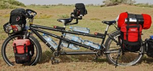 tandemloaded