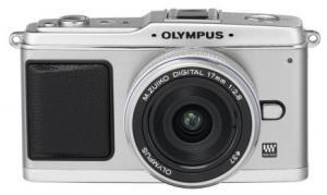olympus-pen-e-p1-firmware