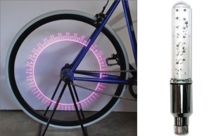 ferris-wheel-led-bicycle-light